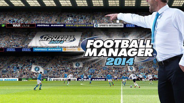 Premier League clubs to use Football Manager game data to scout for players | Addictive football management sim to be used as a real-life player scout. Buying advice from the leading technology site