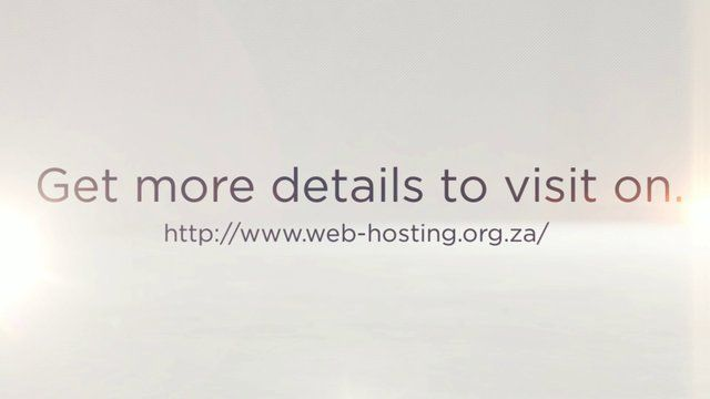 Domain registration. http://www.web-hosting.org.za/domain-registration.htm  Website registration marks the beginning of your electronic presence. The areas may be.com,.in,.org, or the others. The domain extension title depends upon the kind of organization, and a web site maker handles all types of domain extensions. Apart from domain registration, many other services are also provided by these firms with their clients. They are known to be very reliable.