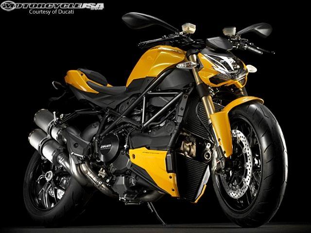 The 25 Best Ducati Streetfighter S Ideas On Pinterest Ducati