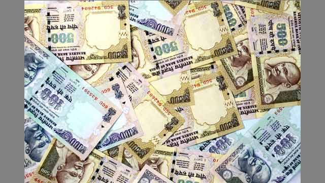 Increase in minimum wages of workers, Delhi govt hikes dearness allowance