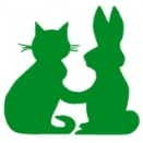 The Cat & Rabbit Rescue Centre | Sidlesham, West Sussex