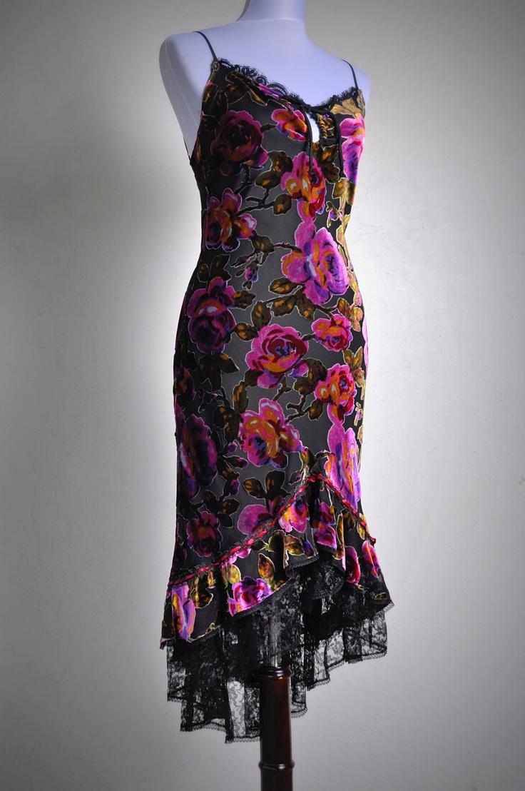 1000  ideas about Dress Sale on Pinterest  Cute prom dresses ...