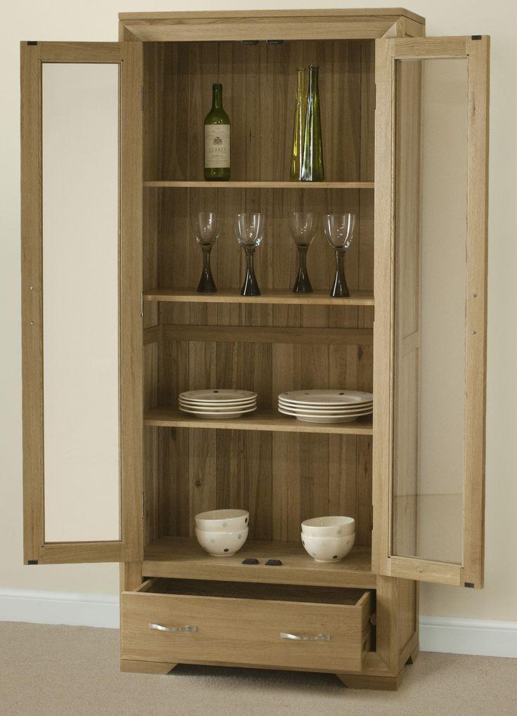 + best ideas about Light oak furniture on Pinterest  Tan living