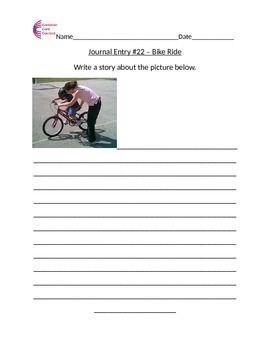 PRINTABLES FOR 6TH-8TH GRADE