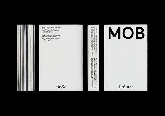 "designbby: "" Building Paris "" Art+Design+Fashion+Interiors @ inzpired.tumblr.com"