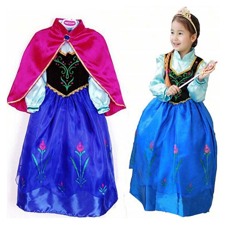 Cheap girl dress, Buy Quality girls crowning dresses directly from China dresses baby girl Suppliers: Spring Kids Clothes, Navy Long Sleeve Pullover Striped Sports Suit, Hot Sale New 2016 Casual Boys Clothing SetUSD 13.18-