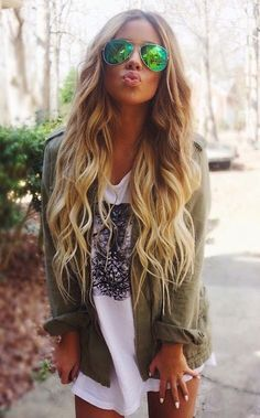 Best 25 long hair extensions ideas on pinterest long hair with long hair now remy clips clip in extensions grade 6a up to pmusecretfo Image collections