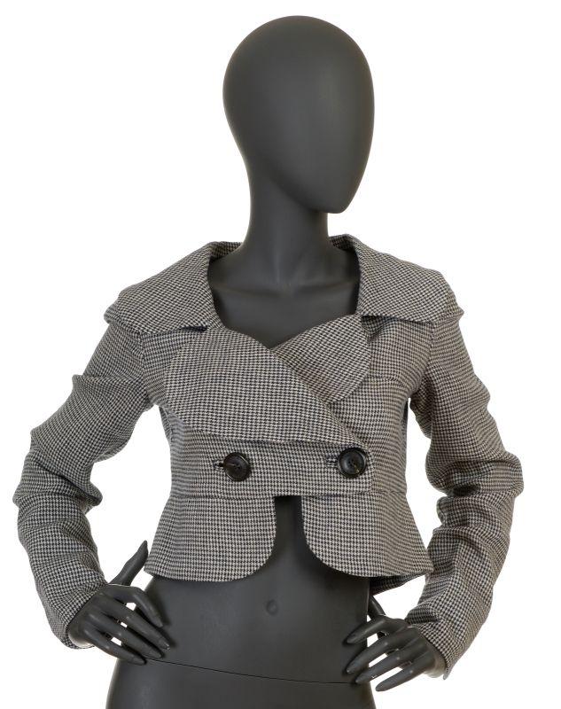 http://www.fashioncode.pl/pl/fashioncode-zakiety-i-garnitury-damskie/2048-moschino-zakiet-w-pepitke-.html