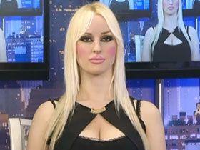 Sayın Adnan Oktar'ın A9 TV'deki canlı sohbeti (12 Ocak 2014; 13:00)