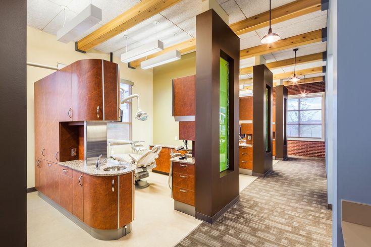 34 best sterilization lab images on pinterest lab for Office 606 design construction llc