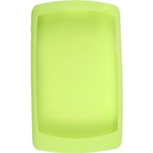 BlackBerry HDW13751006 RIM Green Silicone Skin Case For Blackberry 8800 (Wireless Phone Accessory)  http://www.picter.org/?p=B0018L4H2M