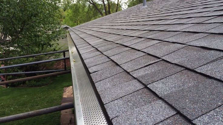 5 Questions to Ask Before Hiring a Roofer Roofing