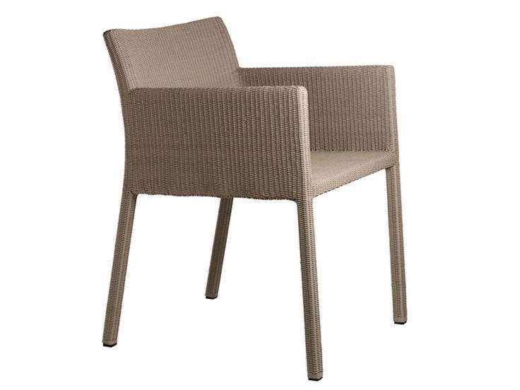 die besten 25+ plastic garden chairs ideen auf pinterest