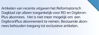 """""""Herten lonen meer dan melkvee"""" - Digibron.nl"""