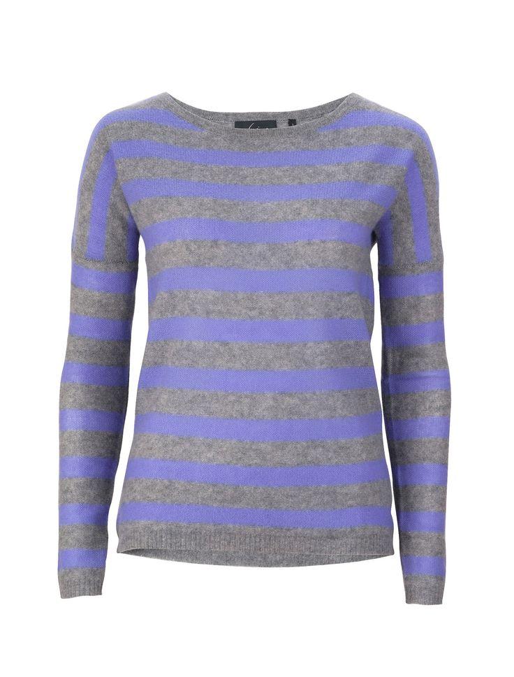 Line - Bloomsbury Sweater