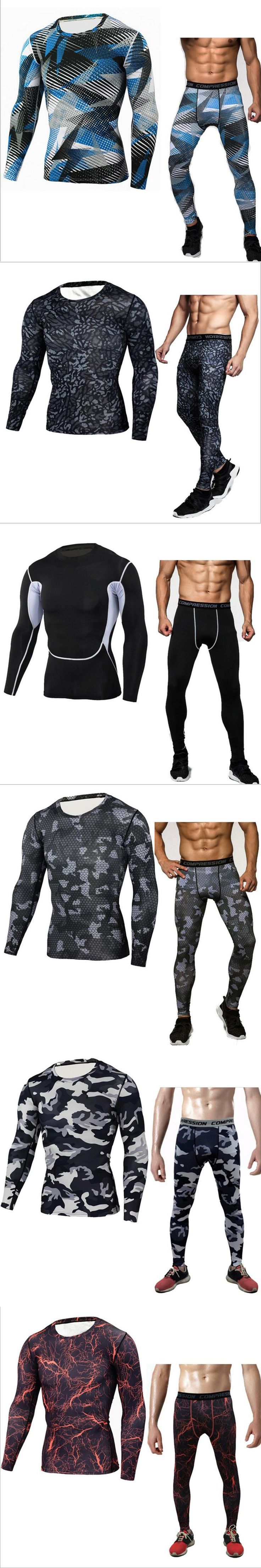 New Brand Golds Sporting short sleeve Fitness T-Shirt Bodybuilding Clothing fit Compression Shirt Men gyms T Shirt Plus Size