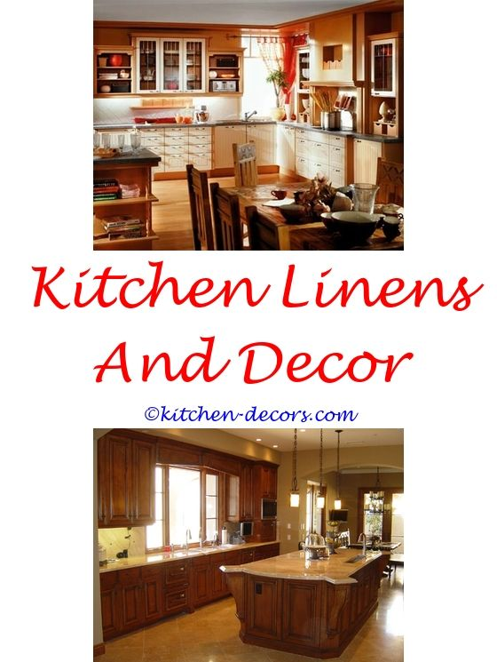 kitchen cabinets floor and decor - decorating kitchen with gray and beige.decorative kitchen cabinet door knobs home goods kitchen decor decorative vinyl wall tiles kitchen 4356665873