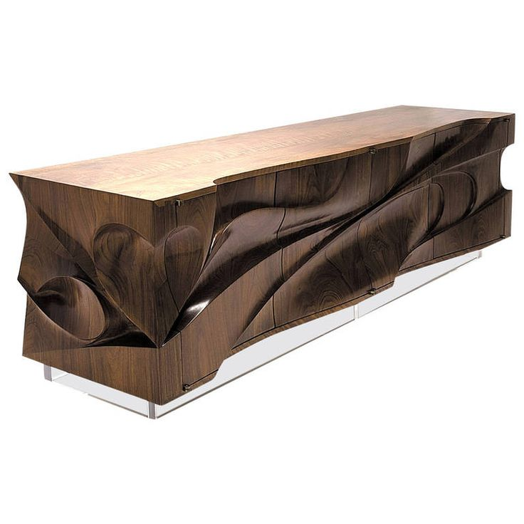 Best 25 Modern Wood Furniture Ideas On Pinterest Modern Plant Stand Plant Stands And