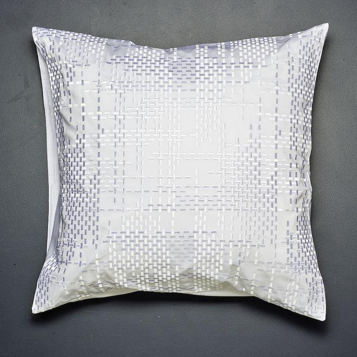 Mendelssohn Euro Pillowcase - NEW LUXOTIC DESIGN - Buy It Now! - LUXOTIC