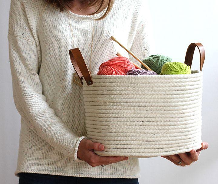 25 melhores ideias sobre cesto de roupa suja no pinterest