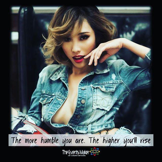 Never forget  #pride and #arrogance almost definitely leads to DOWNFALL... #fact  Ft  DJ Nina (@dj_ninale) from #Saigon  #fdj  #djnina #sexydj #dj #deejay #djset #music #lovemusic #djlife #plurlife #edmfamily #edmlife #pretty #rave #housemusic #trance #beats #vibes #edm #humble #plur #pioneerdj #cdj #vietnam #sexymodel  Friendly #shoutout ✌ @venus.entertainment @kendrick.leo
