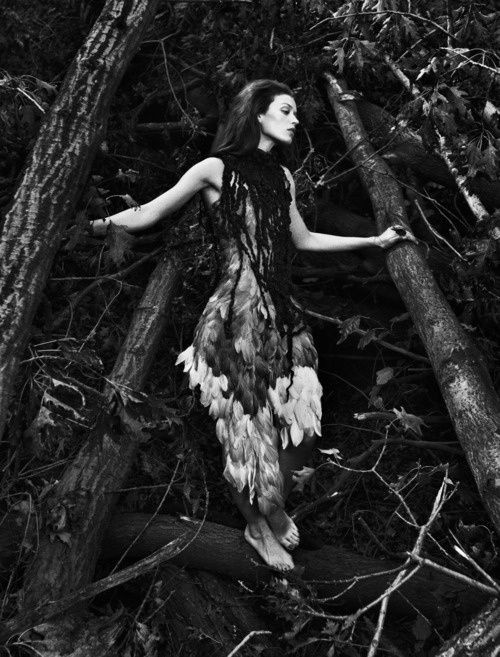 gothic, ethereal, outdoor shoot, photoshoot, fashion, dark fashion, gothic fashion, avant garde, haute couture