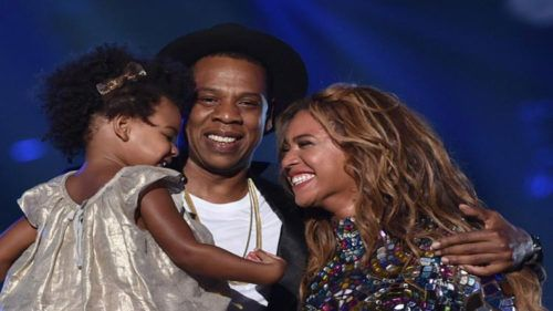 Beyonce's daughter jealous of her not yet born siblings , http://bostondesiconnection.com/beyonces-daughter-jealous-not-yet-born-siblings/,  #Beyonce'sdaughterjealousofhernotyetbornsiblings