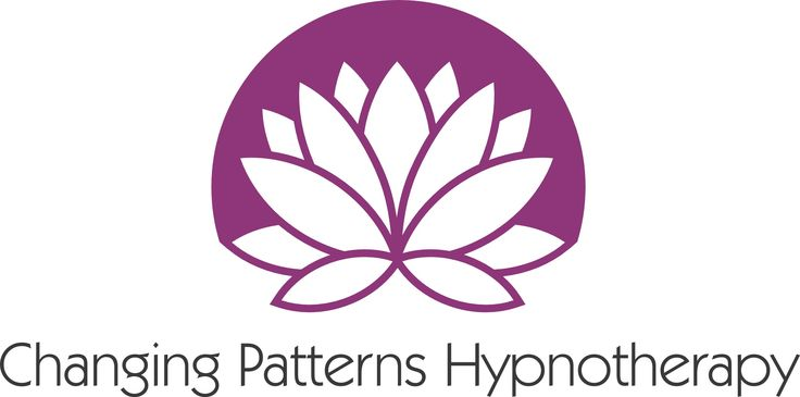 Clinical Hypnotherapist at Changing Patterns Hypnotherapy.