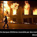 Comment sortir la France de son endettement : La crise, un complot politico-financier