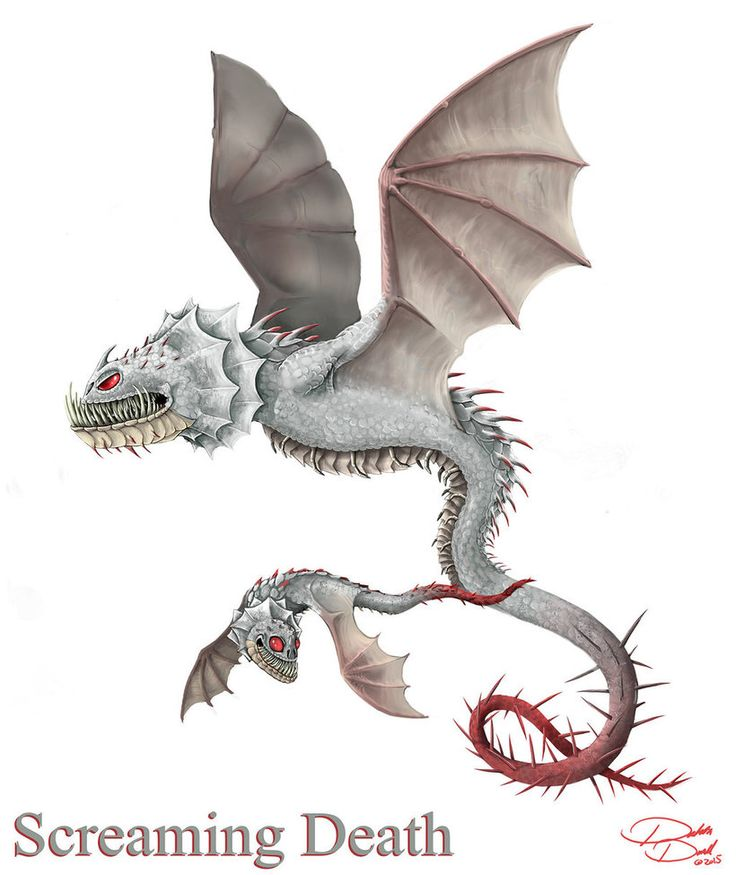 2197 best Dragons images on Pinterest Train your dragon, Hiccup - new how to train your dragon screaming death coloring pages