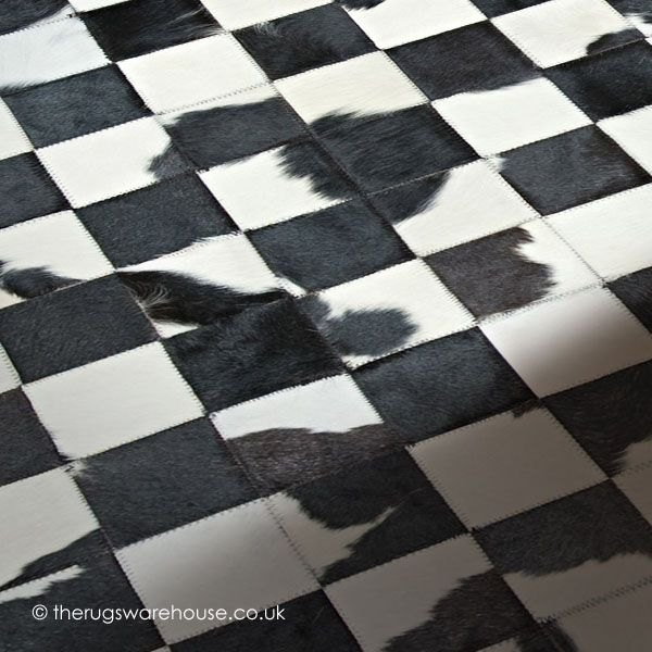 Best 757 Cowhides & Patchwork Rugs Images On Pinterest