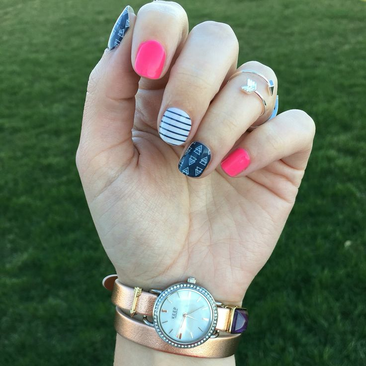 694 best Uñas Jamberry images on Pinterest | Jamberry nail wraps ...
