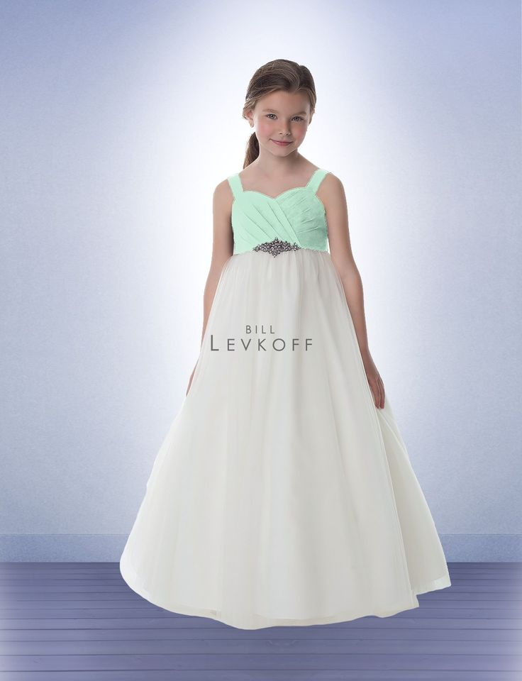 25 best jr bridesmaid images on Pinterest | Wedding frocks, Junior ...