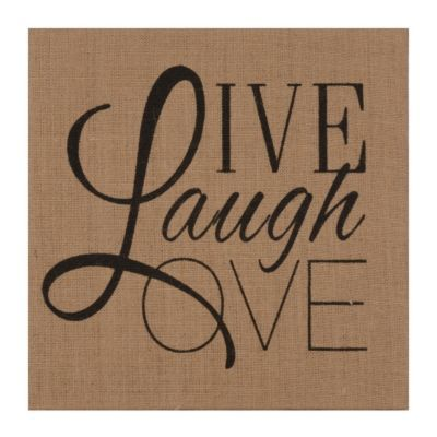 Best 25 Live Laugh Love Ideas On Pinterest Quotes Amazing Life And Windows Sign