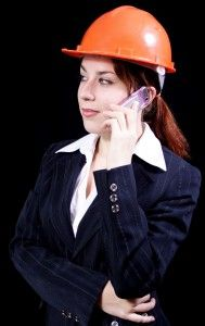 Female Tradespeople Are In Demand. You May Be Surprised Why!