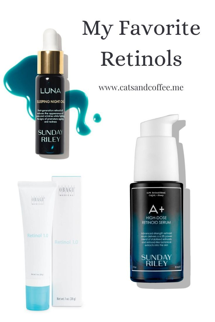 Best Retinol Products For 20s And Beginners In 2020 Retinol Retinol Cream Soothe Redness