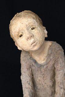 JURGA sculpteur                                                                                                                                                      Plus