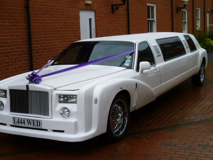 Best 25 Cheap Limo Service Ideas On Pinterest Town Car Service