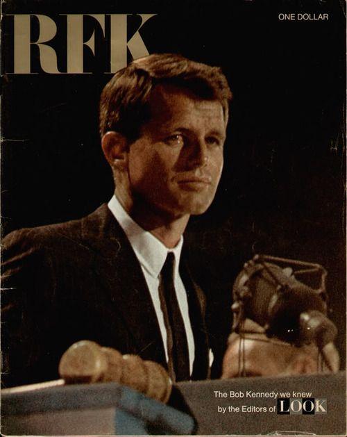 """Я пристрелен эпохой... Роберт Кеннеди, Бобби... | Блогер asemzhan_17 на сайте SPLETNIK.RU 20 ноября 2012 | СПЛЕТНИК"