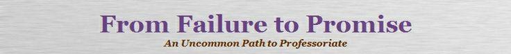 K-12 Educator's Literacy Grant:  deadline July 31, 2014