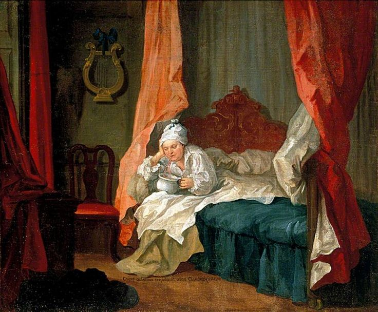 217 best images about william hogarth on pinterest for William hogarth was noted for painting