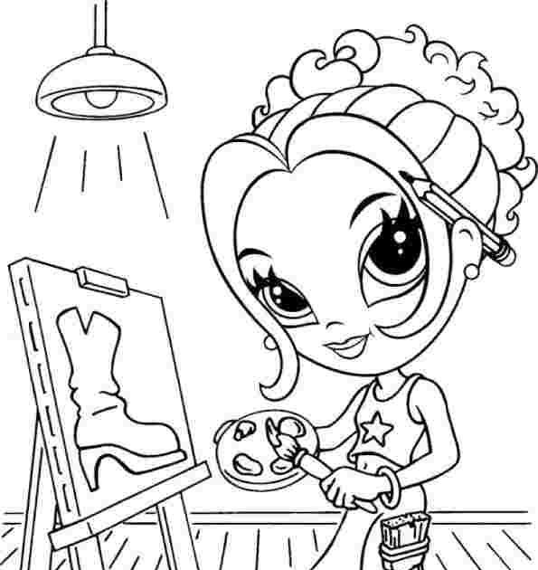 Colouring Pages A4 Size A4 Size Coloring Pages Coloring Home Best Coloring Pages For Kid Nemo Coloring Pages Disney Coloring Pages Free Disney Coloring Pages