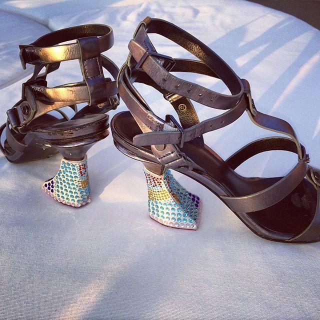 """68 best Stilettos """"made"""" for HEELBOPPS images on Pinterest"""