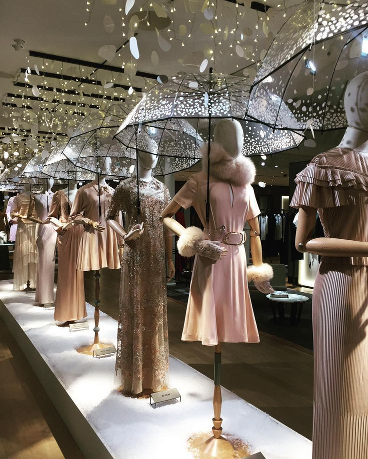 Lighting Stores In Paris: 17 Best Images About Bendable & Articulated Mannequins On