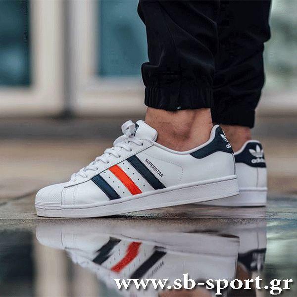 Adidas Superstar (S79208)  Κάντε μας Follow στο Instagram μας για να δείτε τις συλλογές μας!  www.sb-sport.gr  #sbsportgr #sbsport #adidas #adidasshoes #adidasoriginals #shop #shoponline #sales #onlineshop #adidasmen #adidassuperstar