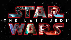 [Full>HD~] Star Wars: The Last Jedi (2017) Free Stream..putlocer!!!!