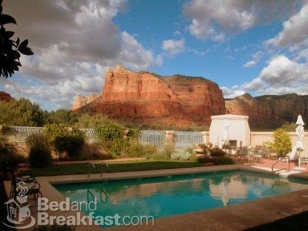 131 Best Images About Cool Pools On Pinterest Villas