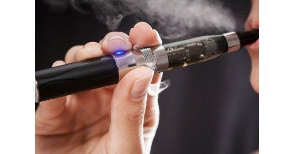 Elektronik Sigara Fiyatları    Aslında her bütçeye göre elektronik sigara mevcut. Yani elektronik sigaranın fiyatını merak ediyorsanız herkese uygun fiyat aralığı mevcut, doğru soru hangi elektronik sigarayı almak gerekiyor. Kısaca elektronik sigara fiyatları size de bağlı. Örnek vermek gerekirse 3