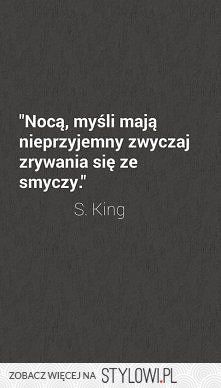 http://stylowi.pl/26680275