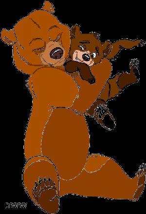 brother bear wallpaper   ... tierra de osos brother bear ofertopia el sitio las ofertas wallpaper